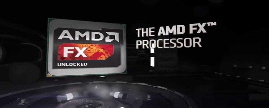 Обзор AMD Phenom II X6