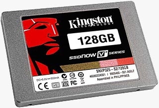 Kingston-SNVP325-S2-128