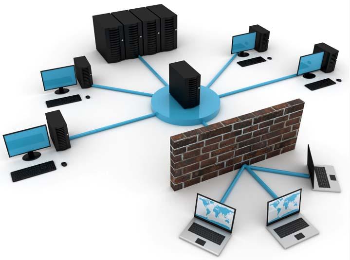Обслуживание компьютерных сетей, раскрутка сайтов, обслуживание локальной сети профессиональный прогон xrumer